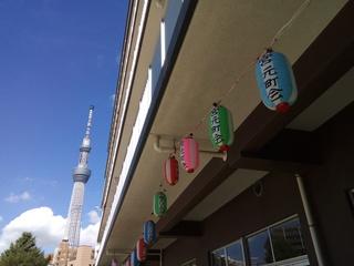 亀島祭り2.jpg