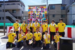亀島祭り3.JPG