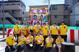 亀島祭り4.JPG